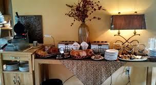 country garden inn carmel. Country Garden Inns - 3 Star Bed And Breakfast EUR 122, Carmel Valley United Inn L