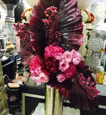 <b>Red Rose Bear</b> – Cesar Haro <b>Floral</b> Design