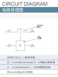 opt led wiring diagram opt image wiring diagram opt7 led switch wiring diagram opt7 trailer wiring diagram for on opt7 led wiring diagram