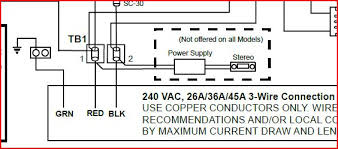 spa wiring diagram spa image wiring diagram spa controller wiring diagram spa home wiring diagrams on spa wiring diagram