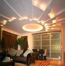gallery drop ceiling decorating ideas. Do You Think To Install A False Ceiling Pop Design? See Our Photo Gallery Of Latest Modern POP Designs Catalogue Images Living Room, Bedroom, Drop Decorating Ideas L