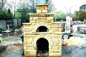 wonderful outdoor fireplace pizza oven combo outdoor fireplace pizza oven combo outdoor pizza oven fireplace s