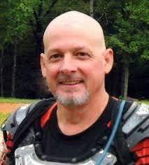 Daniel Daugherty Obituary - Clinton Township, MI
