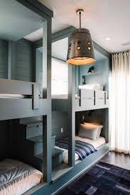 awesome bedroom furniture kids bedroom furniture. Ikea Kids Bedroom Furniture Unique Top  Ideas Home Design Awesome Bedroom Furniture Kids