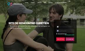 Iktoos : Site de Rencontre, chr tien Catholique