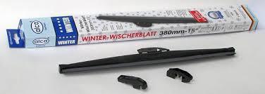 <b>Щетка с/о ALCA</b> зимняя 50 см купить в интернет-магазине ...