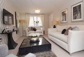 home interiors leicester. lounge | livingrooms pinterest living rooms, room and ideas home interiors leicester m