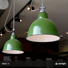 large lighting fixtures. Fabulous Green Pendant Lights 22 Best Images About On Pinterest Hanging Large Lighting Fixtures T