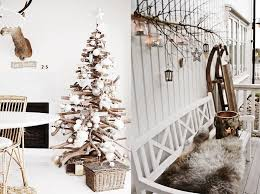 the diy christmas decor ideas pinterest above is used allow the
