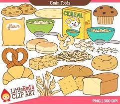 grains food group clipart. Perfect Clipart Clip Art Grains Food Group Clipart 1 To R