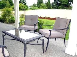 palm casual patio furniture. Epic Palm Casual Patio Furniture Jacksonville Fl F90X About Remodel Brilliant Home Design Trend With