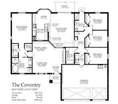 custom house floor plans extraordinary idea 7 home builders amusing