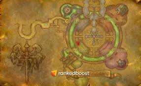 World Of Warcraft Classic Herbalism Leveling Guide 1 300