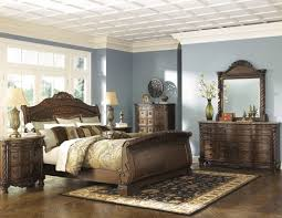 design of furniture bed. North Shore Sleigh Bedroom Set Design Of Furniture Bed