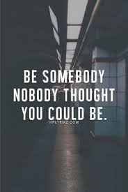 Inspiring Quotes Inspirational And Motivational Quotes 100 Inspiring Great 41