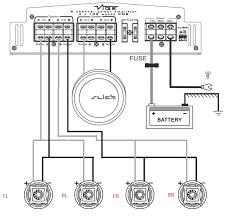 wiring help needed asap polaris slingshot forum amplifier 4 channel run jpg