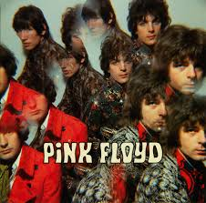 Box Of Light Band Pink Floyd Archives E U Pink Floyd Lp Discography