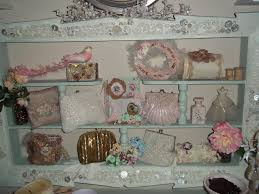 Shabby Chic Decorating Country Chic Home Decorating Entrancing Ideas With Shabby Bedroom