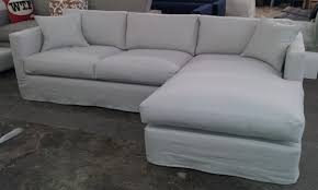 Furniture Slip Covers Slipcovers For Sectional Sofa Slip Covers