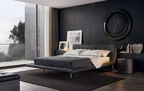 variety bedroom furniture designs. Beds Collection 2015 (2015) Variety Is The Word To Define Collection: Diferent Bedroom Furniture Designs E