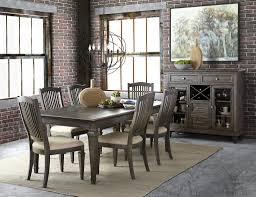 latest trends living room furniture. Plain Latest Stoney Creek Furniture Blog Inside Latest Trends Living Room R