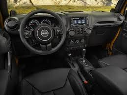 jeep wrangler 2015 interior. 2015 jeep wrangler willys interior