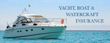 Certainly, there are various yacht insurance company in the world and they are doing great job in their field. Boat Yacht Insurance Horizon Insurance Inc