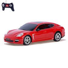 Машина <b>радиоуправляемая Creative</b> Double Star Porsche ...