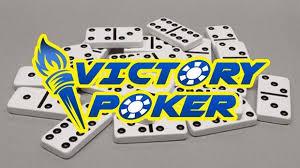 Victorypoker – Agen IDN Poker | Poker Online | Domino Online