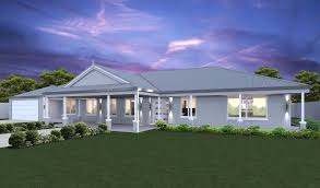 country house designs contemporary home plan with marvelous porches 4122wm architectural regard to 7 winduprocketapps com country house designs sa