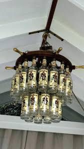 liquor bottle chandelier liquor bottle chandelier liquor bottle chandelier designs liquor bottle chandelier liquor bottle chandelier liquor bottle