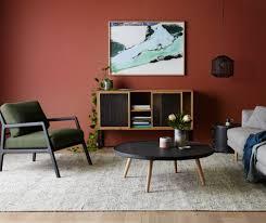 designer furniture nz furniture stores furniture auckland