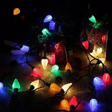 C7 Strobe Lights Led 0 3w 0 5 C7 C9 Christmas Decoration Lighting Bulb Of Colors Holiday Lighting Buy C7 Christmas Decoration Bulb 0 3w 0 5w Christmas Decorate