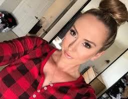 Belinda Smith, 32, United States