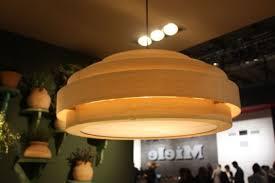 menards ceiling lights tiffany ceiling light fixtures menards outdoor lighting