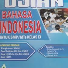 Beli produk kunci jawaban un berkualitas dengan harga murah dari berbagai pelapak di indonesia. Jual Produk Akasia Untuk Kelas 9 Smp Termurah Dan Terlengkap Januari 2021 Bukalapak