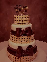 Fondant Cake Ideas Thatll Leave You Fascinated