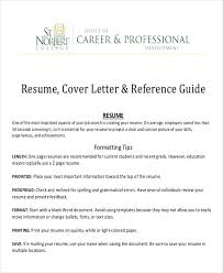 Sample Sorority Rush Recommendation Letter | Inviview.co