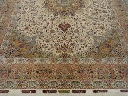 woodlands oriental rug gallery l24 about remodel stylish home designing ideas with woodlands oriental rug gallery