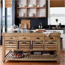 vintage kitchen furniture. beautiful furniture rustickitchen2 in vintage kitchen furniture