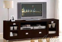 classy home furniture. entertainment the classy home features most modern and fine classic themed furniture ever t