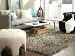 white berber area rugs outstanding area rugs throughout area rugs modern white berber area rug