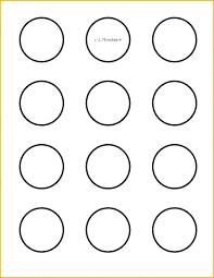 Macaron Guide Sheet Macaron Template Print Stagingusasport Info