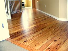 refinishing australian cypress hardwood floors