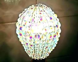 chandelier light bulb covers stained glass glass light bulb covers chandelier light bulb covers crystal chandelier