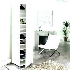 hall furniture shoe storage. Hallway Cabinet With Shoe Storage Oak Effect Hall Furniture Ni Hall Furniture Shoe Storage H
