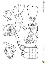 Coloriage A Imprimer Piscine Avec Tobogganl Duilawyerlosangeles Coloriage Symbios Pokemon C3 A0 Imprimerllll L