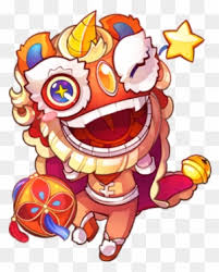 I'm sure you will love other png collections. Lion Dance Clipart Transparent Png Clipart Images Free Download Clipartmax