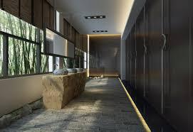 public bathrooms design. Perfect Public Design Office Restroom Offices Bathroom Public Modern TSC  Stupefying Designs With Bathrooms D