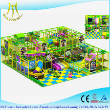 Baby Play Area Hansel Baby Soft Play Area Infant Toddler Playground Kids Play
